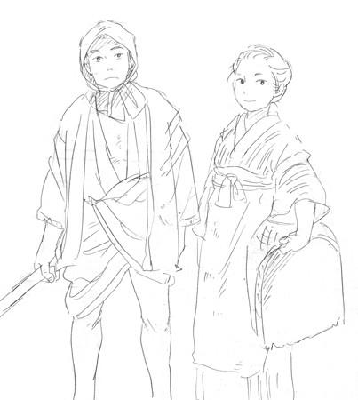 f:id:asayoshi:20120929223540j:image