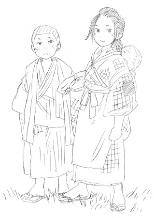 f:id:asayoshi:20120929223541j:image