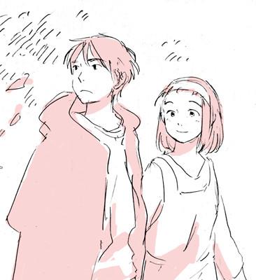 f:id:asayoshi:20121028180940j:image