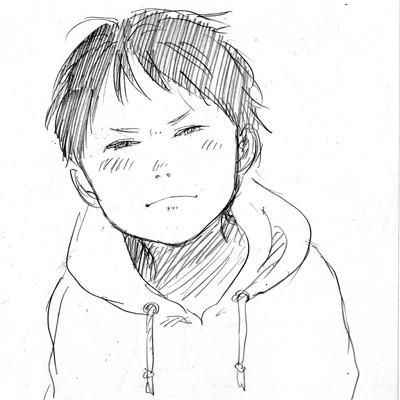 f:id:asayoshi:20121104124006j:image