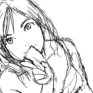 f:id:asayoshi:20130119224643j:image