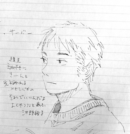 f:id:asayoshi:20130304000353j:image