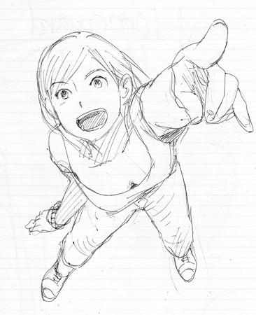 f:id:asayoshi:20130420175115j:image