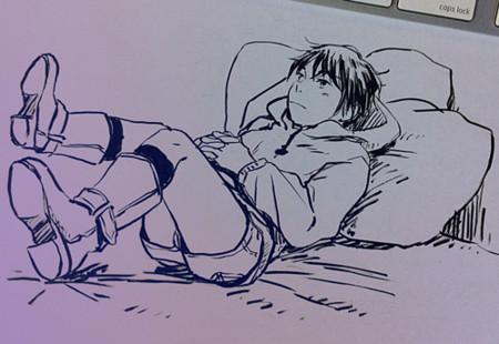 f:id:asayoshi:20130703002342j:image