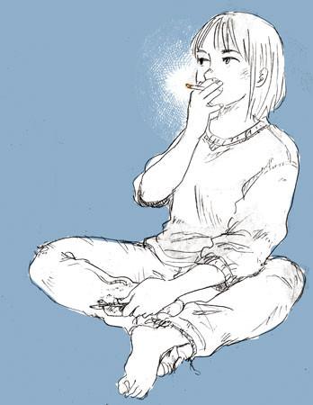 f:id:asayoshi:20130922014300j:image