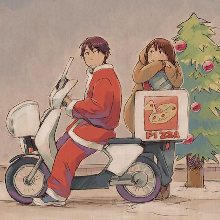 f:id:asayoshi:20131224150241j:image