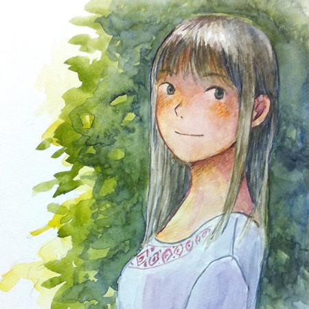 f:id:asayoshi:20140426181016j:image