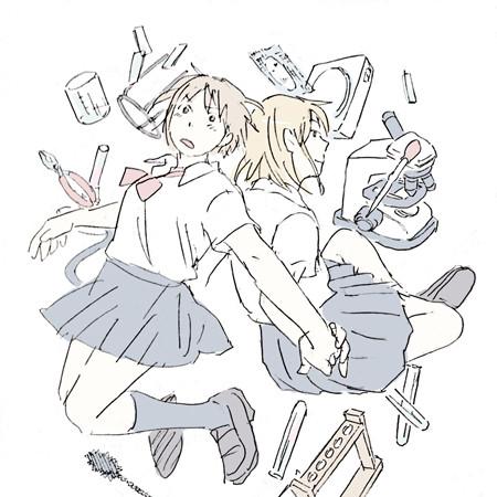 f:id:asayoshi:20140523015653j:image