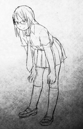 f:id:asayoshi:20140711193724j:image