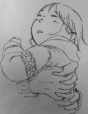 f:id:asayoshi:20141230120636j:image
