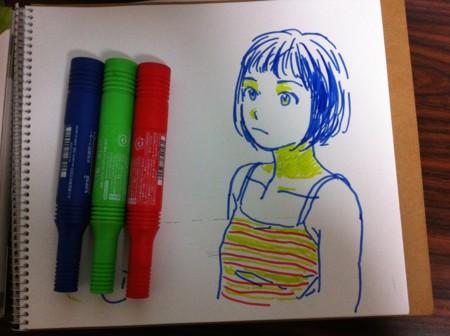 f:id:asayoshi:20160318232358j:image