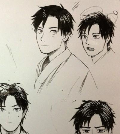 f:id:asayoshi:20161005202443j:image