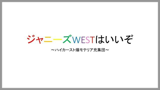 f:id:asazora:20161121170800j:image