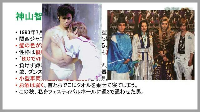 f:id:asazora:20161121170915j:image