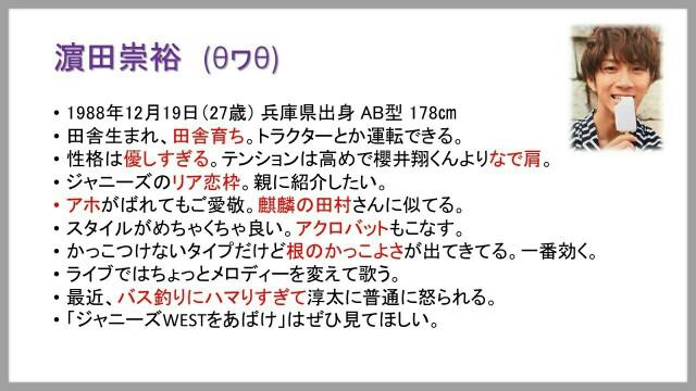 f:id:asazora:20161121171018j:image