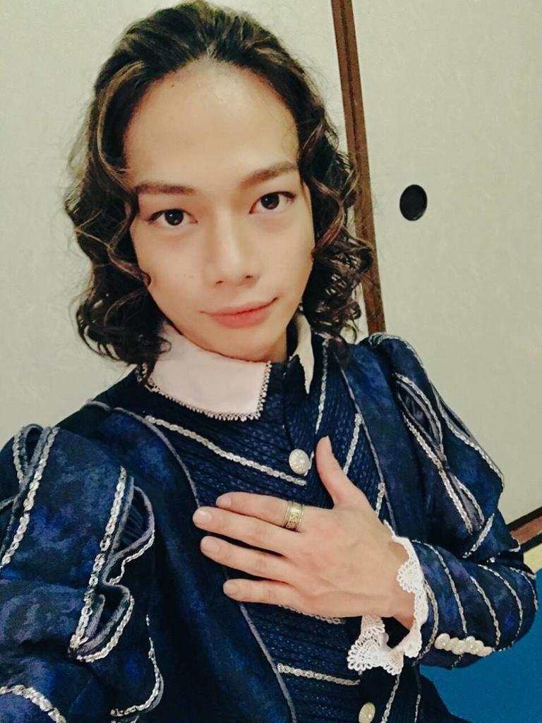 f:id:asazora:20181028213129j:plain