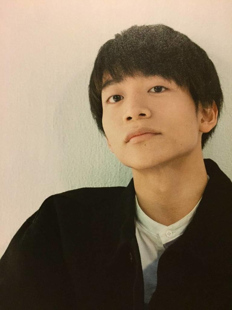 f:id:asazora:20181028214101j:plain