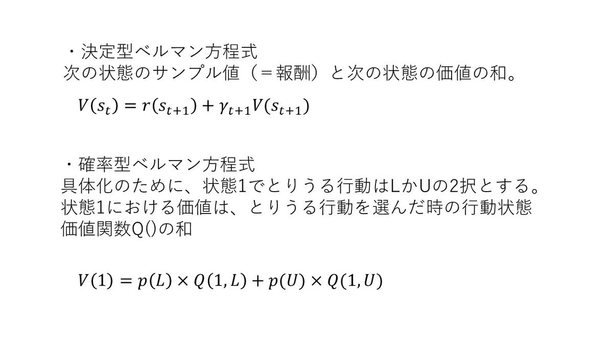 f:id:asc_meta:20200131192527j:plain