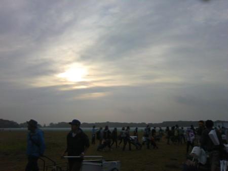 f:id:ascent027:20120812055945j:image