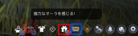 f:id:ash12dekoboko:20201213034456p:plain