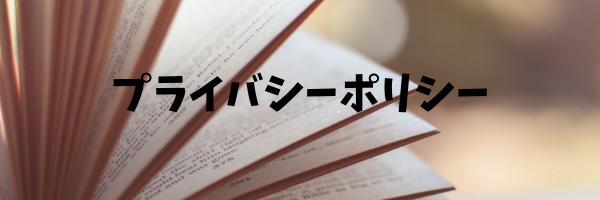 f:id:ash12dekoboko:20210113210210p:plain
