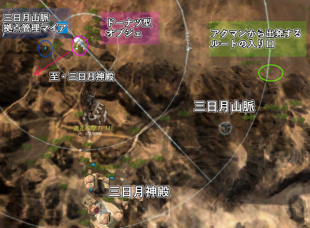 f:id:ash12dekoboko:20210208054012p:plain