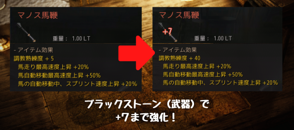 f:id:ash12dekoboko:20210217201308p:plain