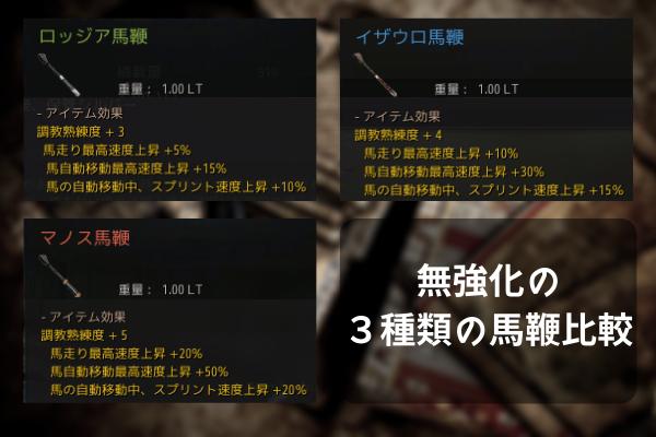 f:id:ash12dekoboko:20210217202326p:plain