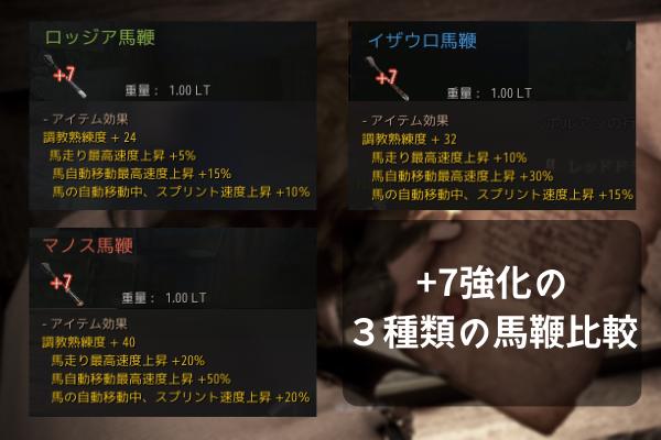 f:id:ash12dekoboko:20210217213750p:plain