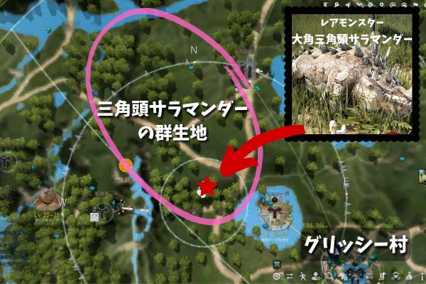 f:id:ash12dekoboko:20210220011623p:plain