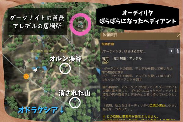 f:id:ash12dekoboko:20210303182331p:plain