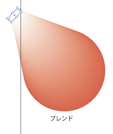 f:id:ashakura:20101214014639p:image