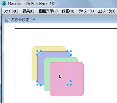 f:id:ashakura:20120421015154p:image