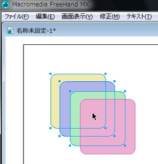 f:id:ashakura:20120421025133p:image