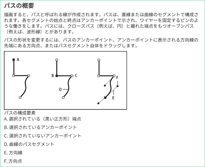 f:id:ashakura:20150116113755p:image