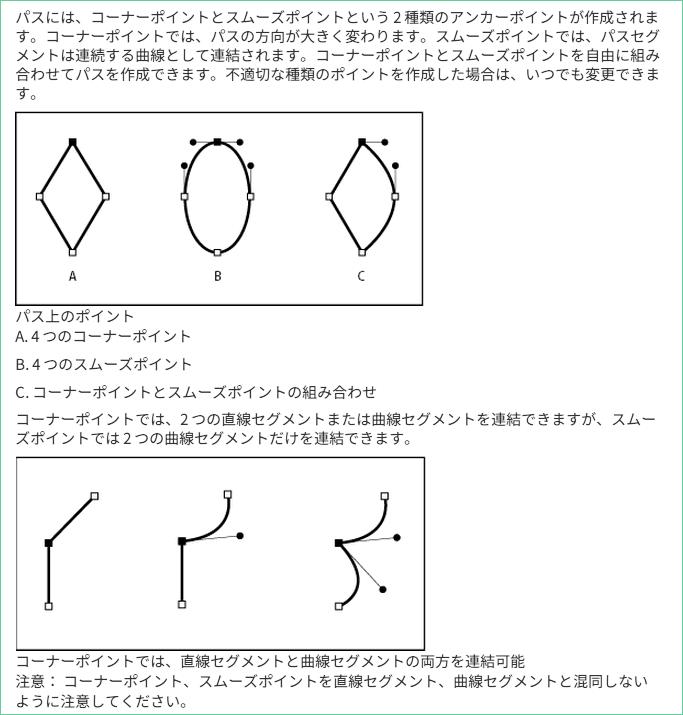 f:id:ashakura:20150116120039p:image
