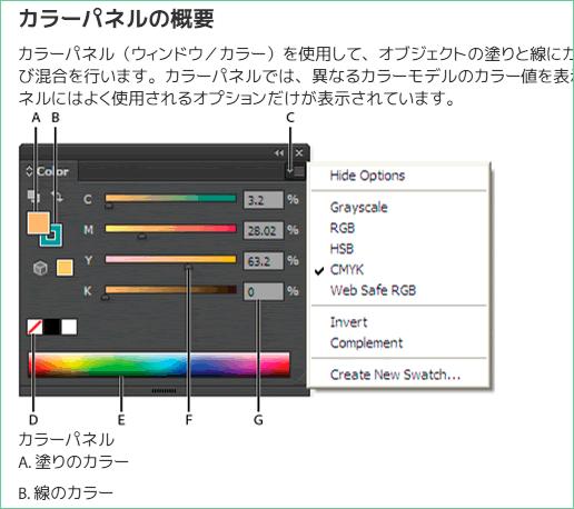 f:id:ashakura:20150116123932p:image