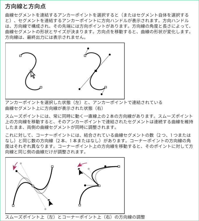 f:id:ashakura:20150118084644p:image