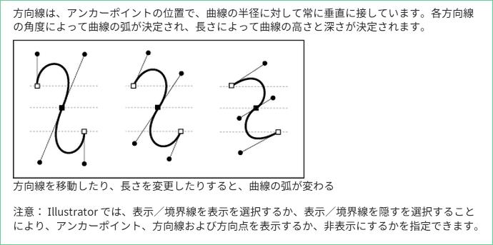 f:id:ashakura:20150118092801p:image