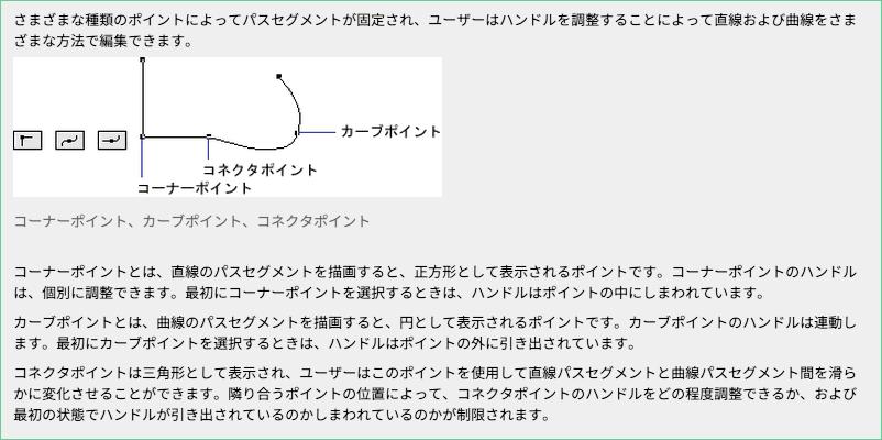 f:id:ashakura:20150118100120p:image