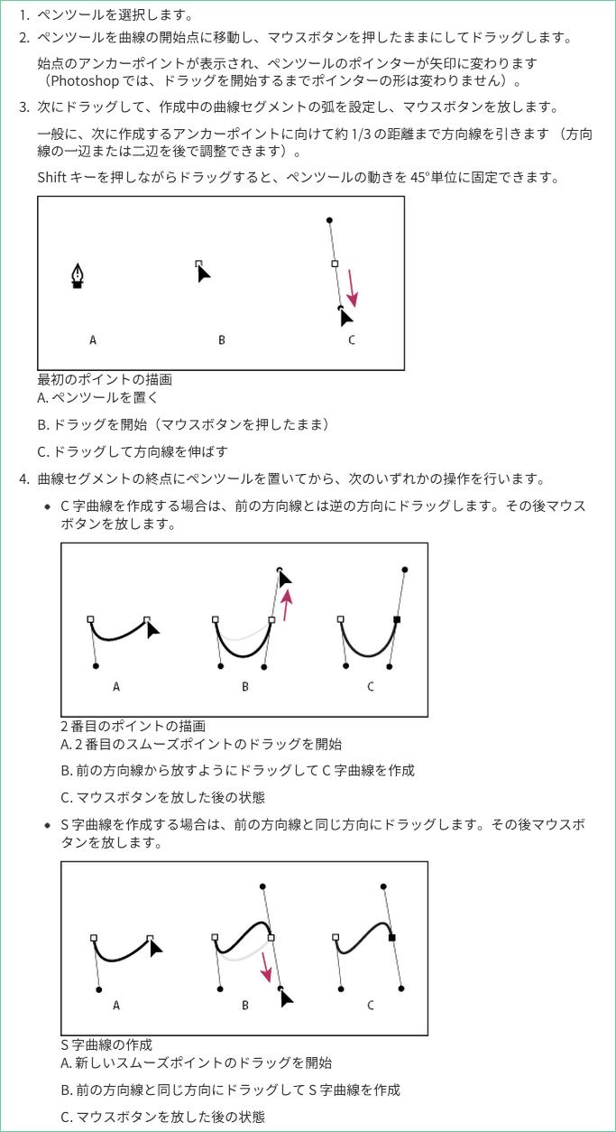 f:id:ashakura:20150118154105p:image
