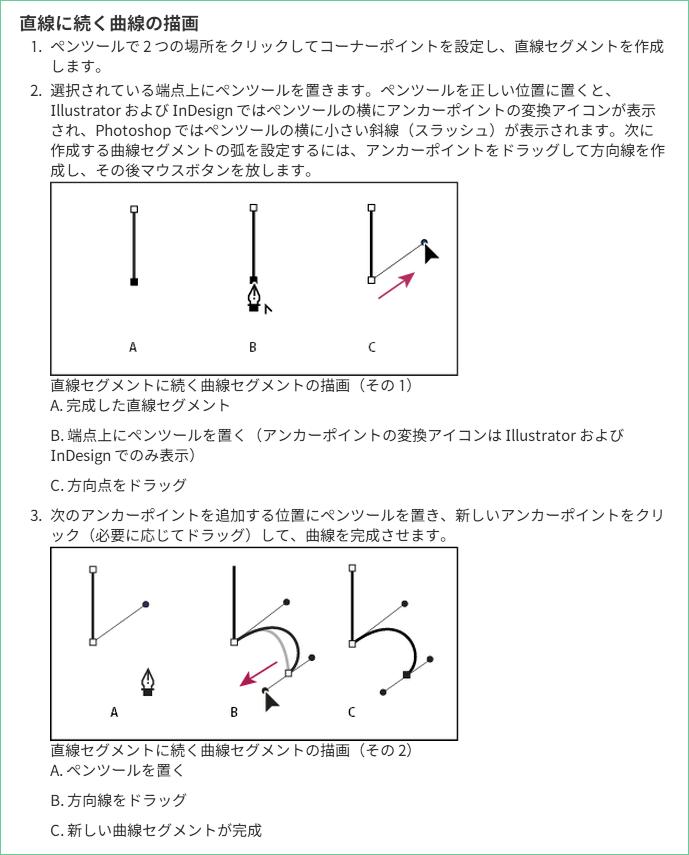 f:id:ashakura:20150118155746p:image