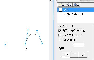 f:id:ashakura:20150118162451p:image