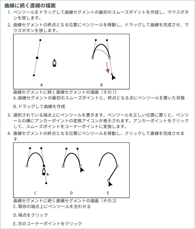 f:id:ashakura:20150118170848p:image