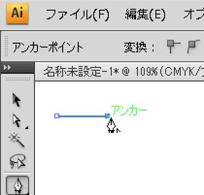 f:id:ashakura:20150118173202p:image