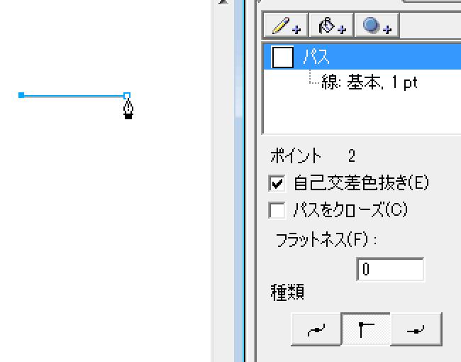 f:id:ashakura:20150118173312p:image