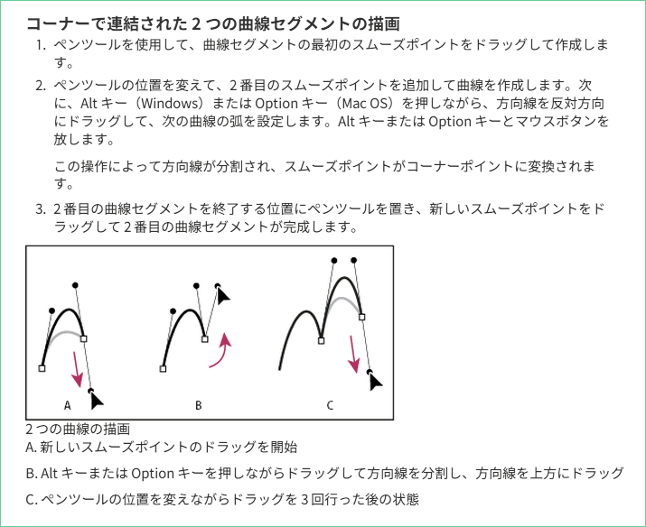 f:id:ashakura:20150118174256p:image