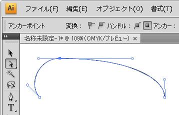 f:id:ashakura:20150118185808p:image