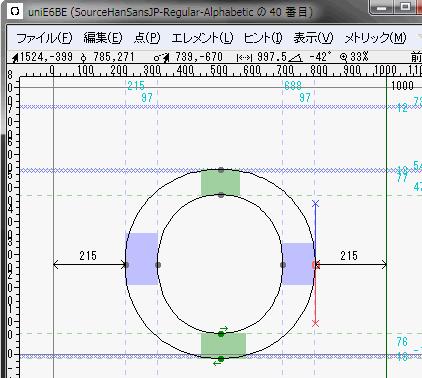 f:id:ashakura:20150123202211p:image