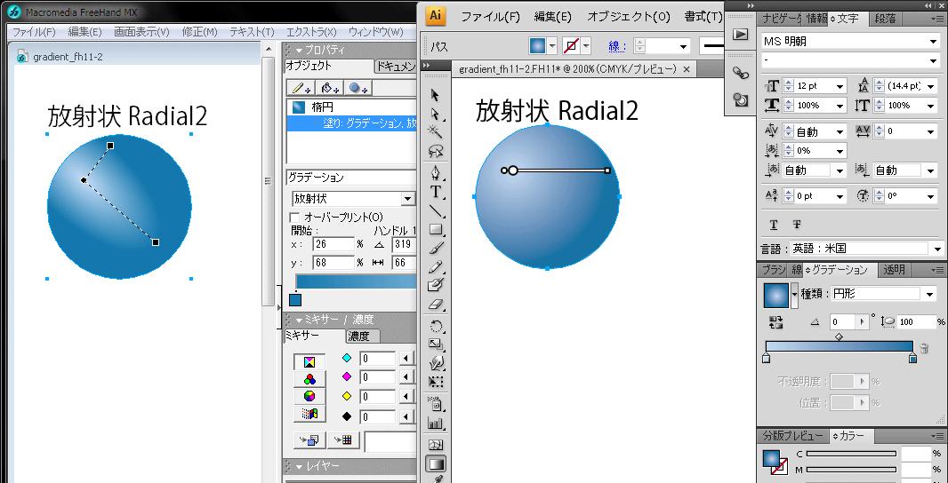 f:id:ashakura:20150328161132p:image